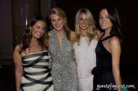 Andrea Swain, Hayley Bloomingdale, Alexandra Vickers, Farrell Crowley