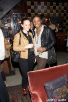 2012 NYC Innovators Guest List Party Sponsored by Heineken #58