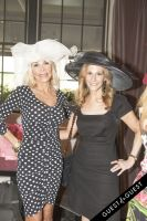 Socialite Michelle-Marie Heinemann hosts 6th annual Bellini and Bloody Mary Hat Party sponsored by Old Fashioned Mom Magazine #96