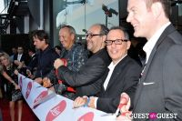 Leica Store Los Angeles: Grand Opening #14