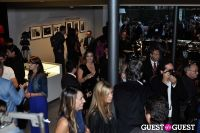 Leica Store Los Angeles: Grand Opening #11