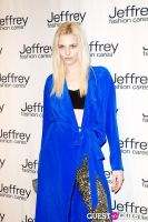 Jeffrey Fashion Cares 10th Anniversary Fundraiser #77