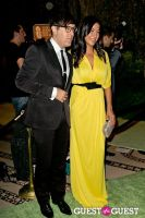 New Yorkers for Children 2012 Fall Gala #60