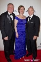 New York Police Foundation Annual Gala to Honor Arnold Fisher #19