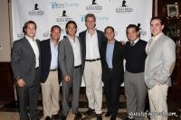 The Eric Trump Foundation's Third Annual Golf Invitational for St. Jude Children's Hospital #216