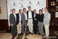 The Eric Trump Foundation's Third Annual Golf Invitational for St. Jude Children's Hospital #217