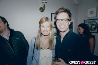 Warby Parker Upper East Side Store Opening Party #24