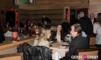 A Night With Laura Bryna At Herb Alpert's Vibrato Grill Jazz #12