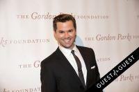 Gordon Parks Foundation Awards 2014 #91
