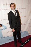 Gordon Parks Foundation Awards 2014 #90