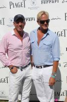 Bridgehampton Polo 2012 #43