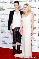 NYC Ballet Spring Gala 2013 #38