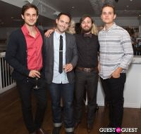 Belvedere and Peroni Present the Walter Movie Wrap Party #61