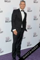 NYC Ballet Fall Gala 2014 #75