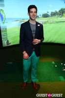Bonobos Launches Maide Golf #101