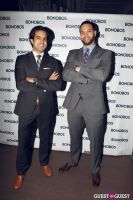 Deron Williams + Bonobos #13