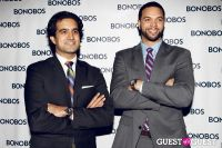Deron Williams + Bonobos #20