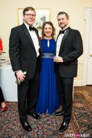 Sweethearts & Patriots Gala #149