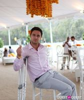 Third Annual Veuve Clicquot Polo Classic Los Angeles #178