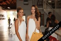 Onna Ehrlich LA Luxe Launch Party #16