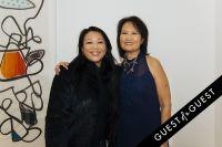 LAM Gallery Presents Monique Prieto: Hat Dance #93