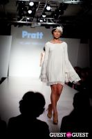 The Pratt Fashion Show with Honoring Hamish Bowles with Anna Wintour 2011 #99