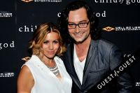 Child of God Premiere #80