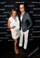 Child of God Premiere #81