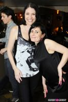 Book Release Party for Beautiful Garbage by Jill DiDonato #229