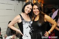 Book Release Party for Beautiful Garbage by Jill DiDonato #146