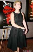 NY Premiere of 'South of the Border' #34