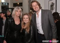 You Should Have Been With Me launch party #50