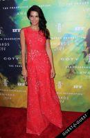 Fragrance Foundation Awards 2014 #25