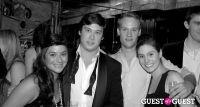 Great Gatsby Gala #57
