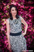 Chanel Hosts Eighth Annual Tribeca Film Festival Artists Dinner #14