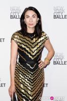 New York City Ballet's Fall Gala #28