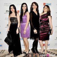 Children of Armenia Fund 10th Annual Holiday Gala #176