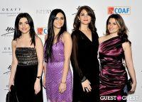 Children of Armenia Fund 10th Annual Holiday Gala #177