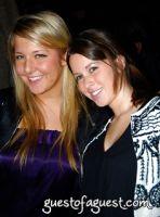 Ania Janczura, Britney Ziegler