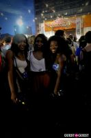 Trillectro #23