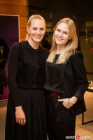 SportMax and ELLE Celebrate the Holidays! #41