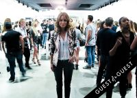 Anine Bing, Flagship Store Opening #29