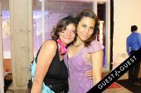 2014 Chashama Gala #382
