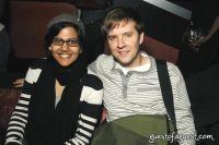 Anita Singh, Dan Satran