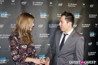 "W Hotels, Intel and Roman Coppola ""Four Stories"" Film Premiere #70"