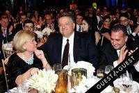 COAF 12th Annual Holiday Gala #53