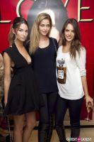 Longchamp/LOVE Magazine event #9