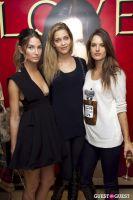 Longchamp/LOVE Magazine event #7