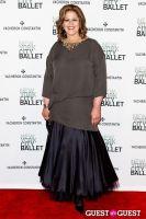 NYC Ballet Spring Gala 2013 #26