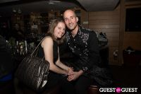 A Night With Laura Bryna At Herb Alpert's Vibrato Grill Jazz #79